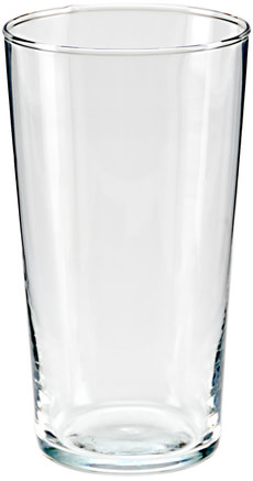 Vaso Essential Conical