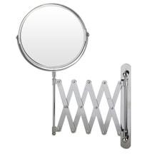 Kosmetikspiegel ausziehbar