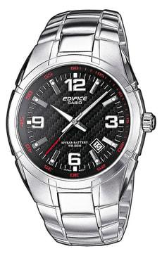EF-125D-1AVEF Armbanduhr