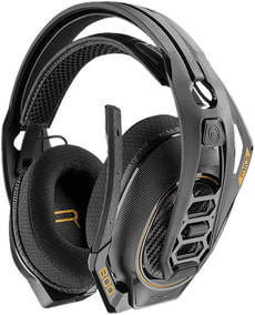 RIG 800HD Stereo Gaming Headset ATMOS - PC