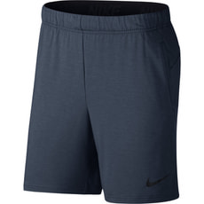 Dry Training Shorts