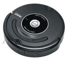 Roomba 581 Roboterstaubsauger