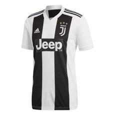 Juventus Turin Home Jersey