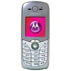 GSM MOTOROLA C650 PREPAID