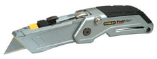 Couteau FatMax 18 mm