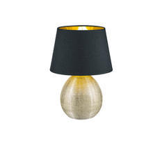Lampe de table Luxor