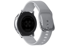 Galaxy Watch Active argento 40mm Bluetooth