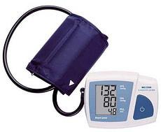 CP500 Blutdruckmesser