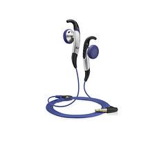 MX685 Sports In-Ear Kopfhörer