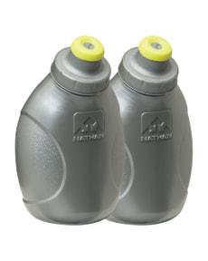 Ersatz-Flaschen