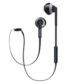 SHB5250BK Bluetooth