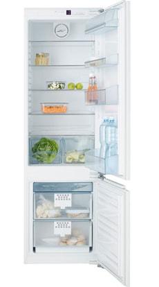 Einbaukühlschrank 949082449 Electrolux