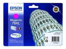 79XL DURABrite Ultra Ink  magenta