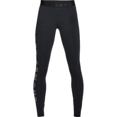 Favorite Legging Graphic Womens