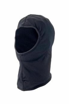 Bonnet sous-casque pour enfant