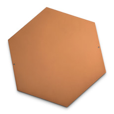 ELEMENT HEXAGON