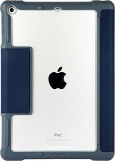 """Dux - Case pour iPad 9.7"""" (2017) - Bleu"""