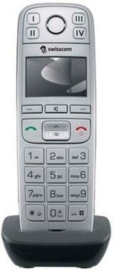Swisscom Aton CL317 Handset