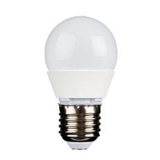 LED P45 E27 5.5W 470 lm