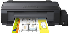 Epson EcoTank ET-14000 A3 Drucker