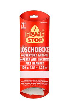 Löschdecke Flame Stop FS 125