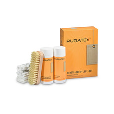 PURATEX