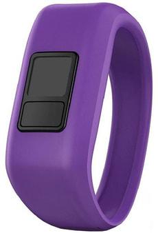 Vivofit jr. Armband XL - Violett