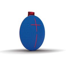 haut-parleur Bluetooth Atmosphere