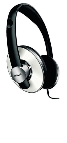 L-M-PHILIPS SHP5401/00