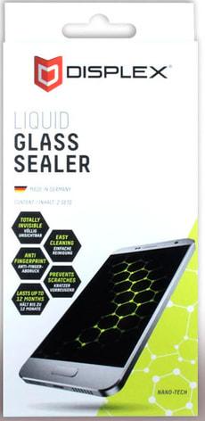 Liquid-Glass Sealer