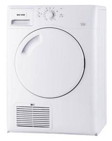 BA 7011KB sèche-linge à condensation