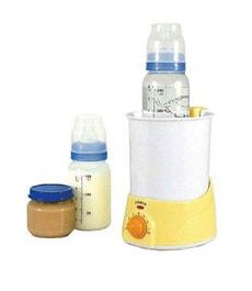 Switel BF 500 Flaschen- und Speisenwärme