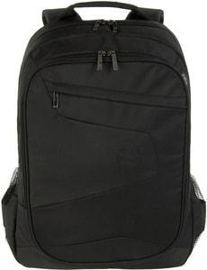 "Lato 15,6"" sac à dos - noir"