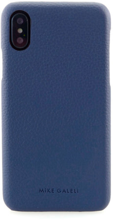 Hard Cover Lenny Night Blue
