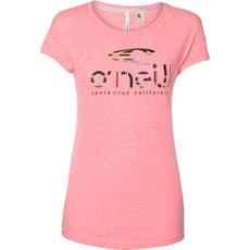 LW ONEILL WAVES T-SHIRT