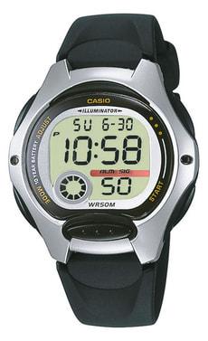 Orologio da polso LW-200-1AVEF Casio