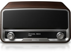 Philips OR7200