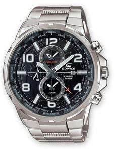 Armbanduhr EFR-302D-1AVUEF
