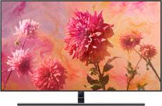 QE-75Q9FN 189 cm 4K QLED TV