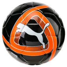 Future Spirall Ball