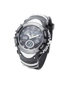 STYLE Armbanduhr