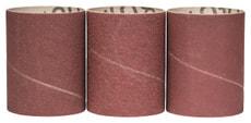 Manchon abrasif Set SH 60