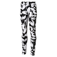 ALPHA AOP Leggings G
