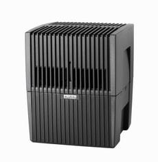 Venta LW15 Airwasher anthracite