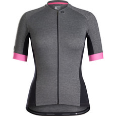 Anara women`s cycling jersey