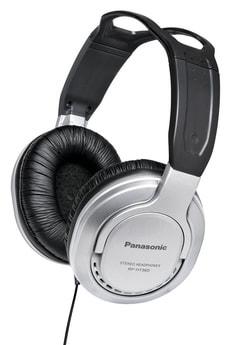 L-A-Panasonic RP-HT360E-S HiFi-Kopfh.