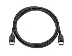 VN567AA DisplayPort Kit de câblage