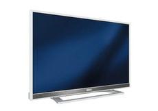 Grundig 22VLE5421 WG 55cm LED Fernseher