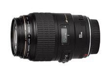 EF 100mm f/2.8 Macro USM Premium Objektiv