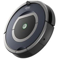 iRobot Roomba 785 aspirapolvere robot
